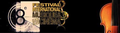 festival-musique-cinema-auxerre