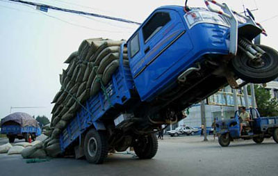 وسائل النقل ............. تشاهدوها 1564605449_e566a00bf9.jpg