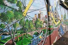 Freewheel Bike