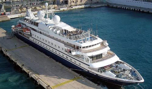 Consejos de viaje para Cruceros en temporada baja