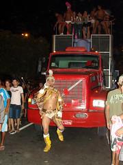 1798211426 dd20e66c5a m - PARADA GAY MANAUS: APESAR DA FESTIVIDADE, AINDA NÃO HÁ UM CORPO POLÍTICO