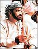 fil galb zayed 7ay ma matt (7åʁåɱeʏȧ™) Tags: fil zayed galb