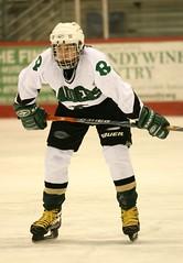 D.Falaska.01 (DiGiacobbe Photog) Tags: hockey ridley falaska