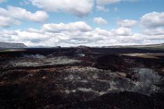 Leirhnjùkur (supersky77) Tags: lava iceland islanda krafla leirhnjùkur
