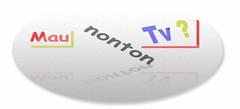 Klik aja utk melihat MetroTv & TransTv