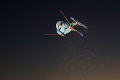_MG_3134.jpg (larslindwall) Tags: world cup sport nokia big jump skiing action air fis