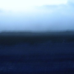 wave (limerickdoyle) Tags: ocean blue sea sky storm abstract wave atlantic ef28135mm canon400d