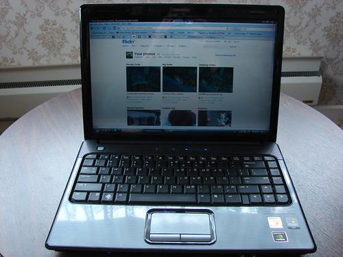 compaq presario v3000 laptop. Compaq Presario V3000
