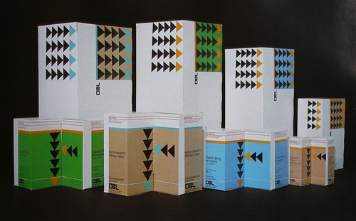 Graphis Packaging 3