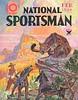 National-Sportsman-Feb-1934.jpg