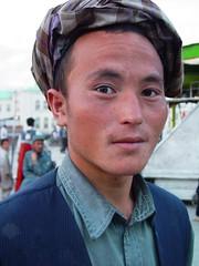 Hazarah (moslihh) Tags: trip travel party summer afghanistan nice muslim islam mosque masjid herat hazara goodlight hashmat hazarah moslih moslihh