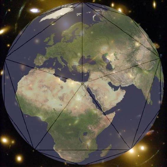 earth_jpg