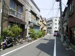 07竜泉_03