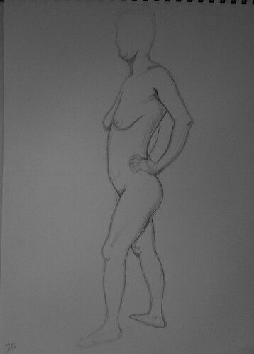 DrawingWeek_Jan_0018