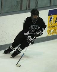 S.Powell.05 (DiGiacobbe Photog) Tags: hockey powell ridley