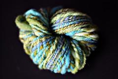 bluegreenhandspun4.jpg