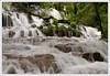 0010 (andre.clavel) Tags: france rivière cascade franchecomté ledard beaumeslesmessieurs