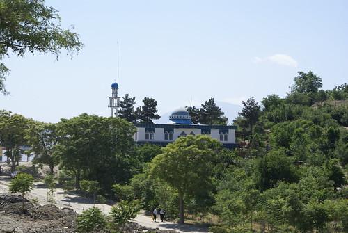 kabul afghanistan city. Kabul city Afghanistan