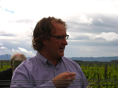 Steve Smith MW (epeigne37) Tags: newzealand hawkesbay stevesmith gimlettgravels