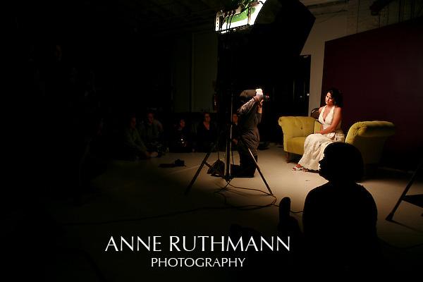 anneruthmann-53.jpg