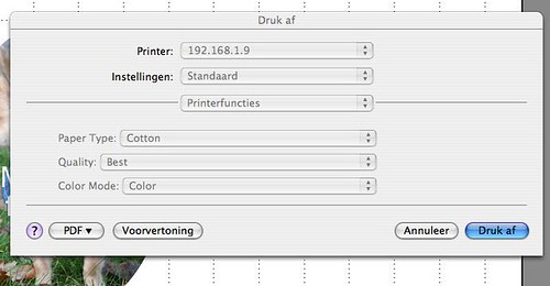 printinstellingen.jpg