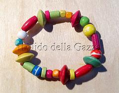 braccialetto-28