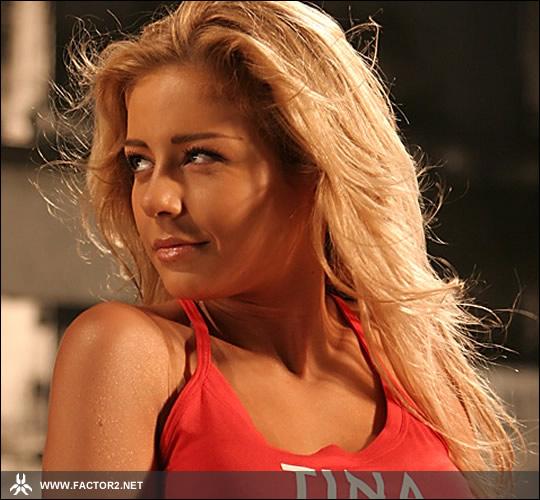 2245625931 d5d96e4522 o - Tina Karol