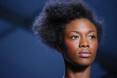 DSC_0059 (way2curly) Tags: twinkle fashionweek newyorkfashionweek