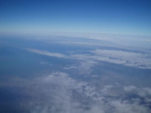 tn_飛機上 (1)