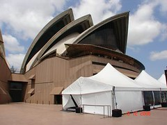 THE OPERA HOUSE (LUCIANO CBA) Tags: world park street travel bridge house tower beach argentina bondi opera rocks cross harbour oz centre manly sydney cities australia places quay ciudades hyde viajes kings oxford lugares nsw cordoba beaches darling playas luciano the oceania