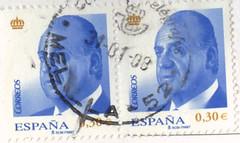 008_stamp
