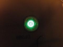 aqua LED 6