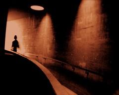 Somaesthesis (melusina) Tags: area subterranean pixilated mindscape emotionally