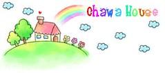 ChawaHOuse