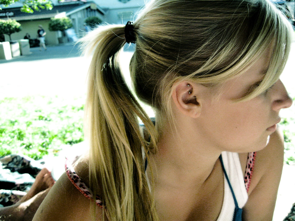 Teenager Hair Styles: Womens-long-hairstyle