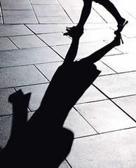 Фото 1 - Физическое и сексуальное насилие в отношении женщин