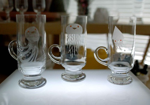 glassware_sample03