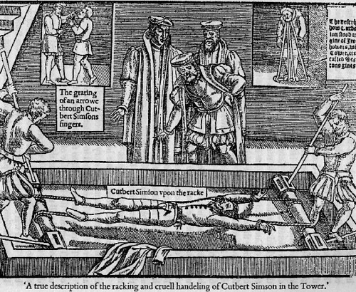 the knowledge of medicine during the elizabethan times Health and medicine in medieval england were very important aspects of life   towns and cities were filthy and knowledge of hygiene was non-existent.