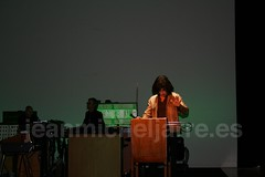 IMG_1796 (Marianitu) Tags: valladolid jarre oxygene valladolidconcert conciertovalladolid