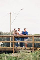 Recordando el pasado......... (chasquito el roncoso) Tags: stream more views willy 15000 llus