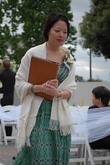 universal wedding 017