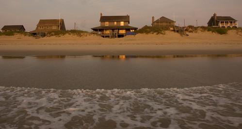 June Beach Dawn-30