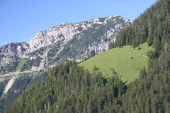 Jenner_0044 (Pixel-World) Tags: bayern bavaria kehlsteinhaus jenner berchtesgadenerland berchtesgaden2008