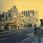 Reno Nevada ~  Silver Legacy Casino ~ Downtown thumbnail