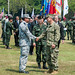 U.S., Thai military leaders meet at Cobra Gold opening ceremony