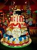 SWEET SUGAR - Atelier do Açúcar By Michelle Lanza (SWEET SUGAR By Michelle Lanza) Tags: aniversario by do sweet michelle sugar elite bolo açucar festa festas oficial doces bolos atelier lanza docinhos confeitaria decorado decorados personalizada