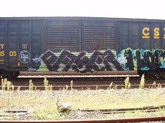 """PASER MFK • <a style=""""font-size:0.8em;"""" href=""""http://www.flickr.com/photos/35909636@N08/4461405584/"""" target=""""_blank"""">View on Flickr</a>"""