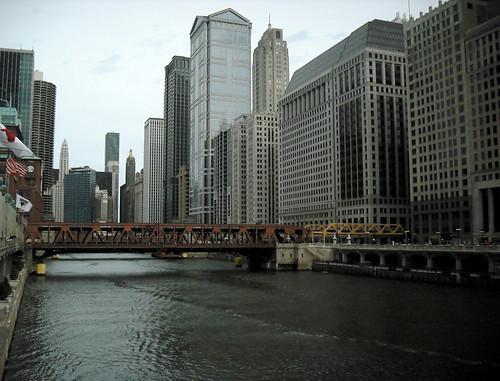 140 - chicago