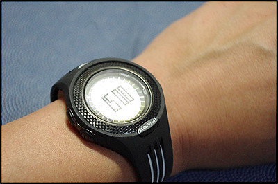 アディダス 腕時計 ベストセラー ランキング+α