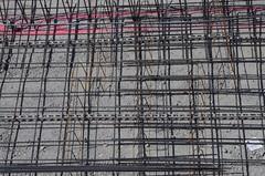 014 hhm_110524_11.JPG (ost architekten) Tags: architecture baustelle architektur renovation addition umbau anbau sanierung konstruktion erweiterung ostarchitekten orgastrittarchitekten